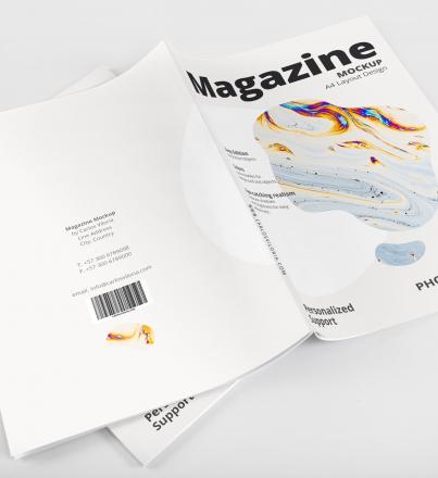 A4-Magazine-Mockup-01-01