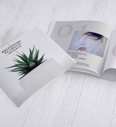 Catalog-Brochure-Mockup-2