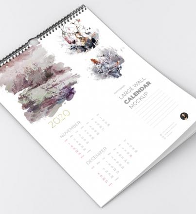 Large-Wall-Calendar-Mockup-03-Cover-1280-carlosviloria.com_