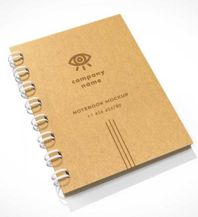 Ring-Bound-Sketch-Notepad-PSD-Mockups